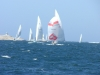 Pater Noster Race 2006