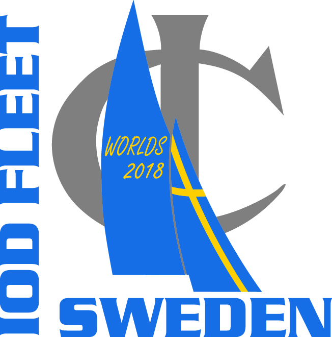 iod fleet sweden ver 24i